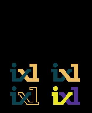 IXD.LOGO-07