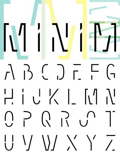 Minim-02