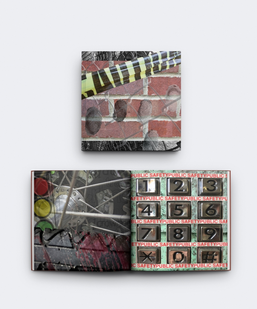 Texture Book_Mockup