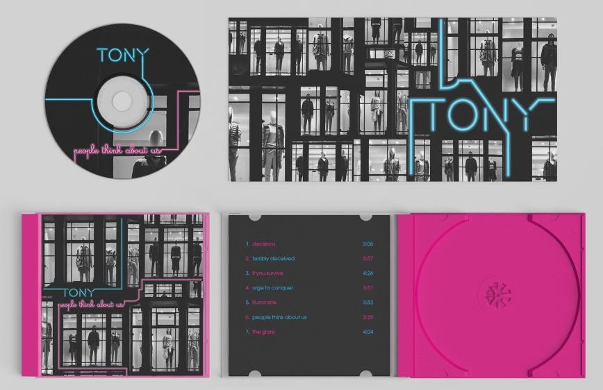 TONY.cd.mockupNEW